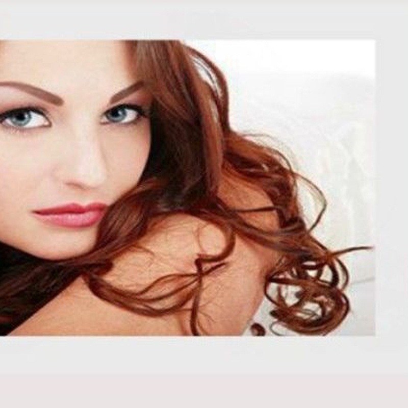 Tratamiento Taninoplastia : Productos y servicios de Extensión For You