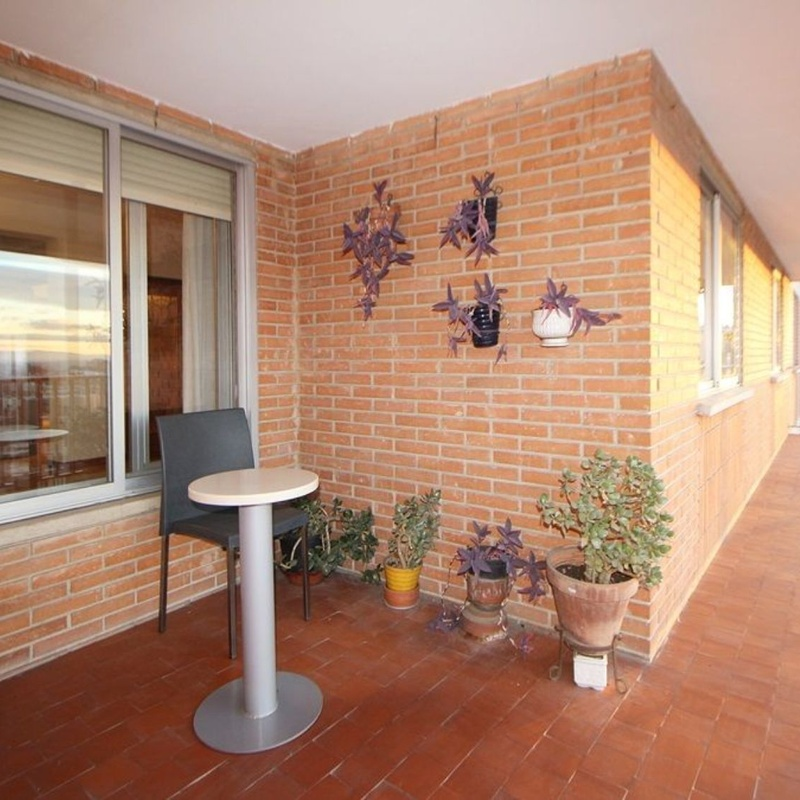 Piso en venta Cuzco-Castillejos: Inmuebles de Copun Inmobiliaria