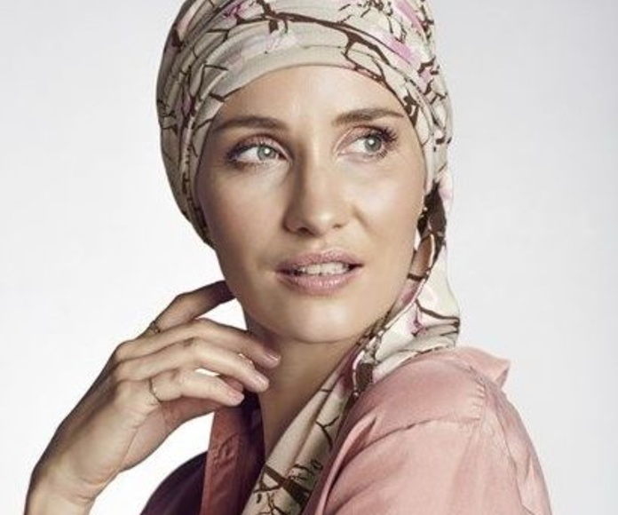 Turbantes oncológicos mujer y hombre.: Productos  de Feri´s Roberco