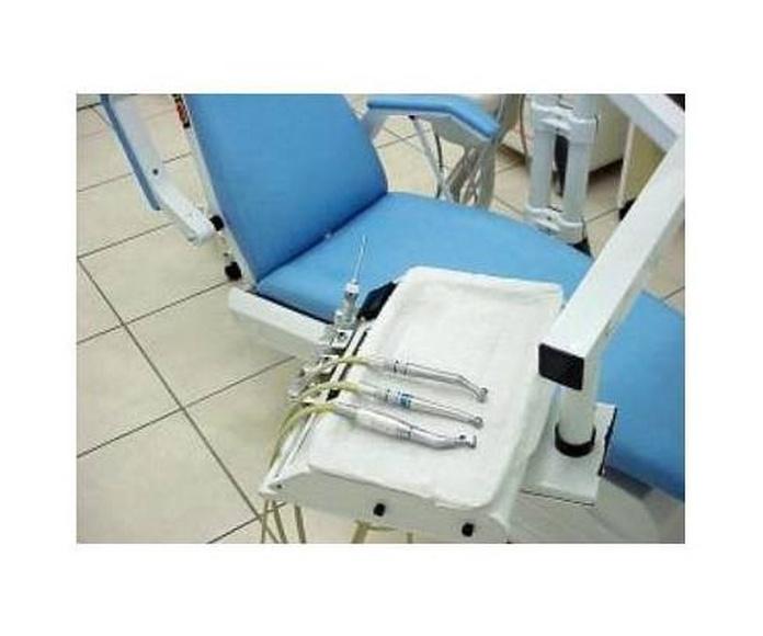 Prótesis dentales: Tratamientos de Maribel Soto Vera - MS Dental