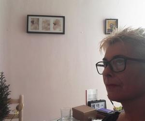 Terapias de parejas en Santander