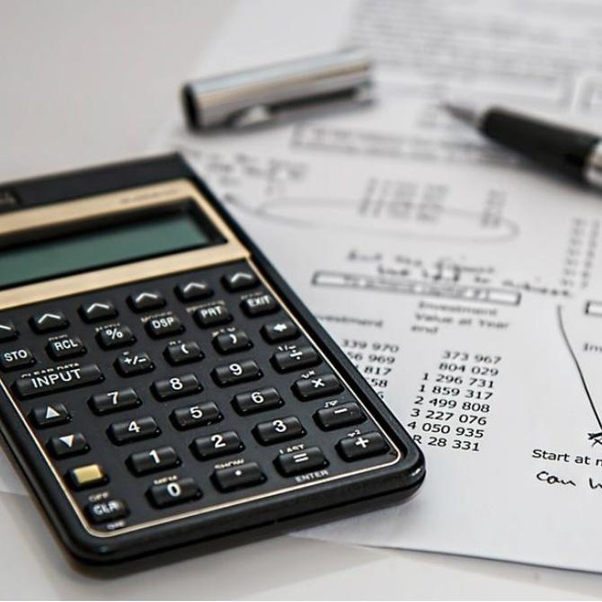 Las penalizaciones por el retraso en el pago del IVA