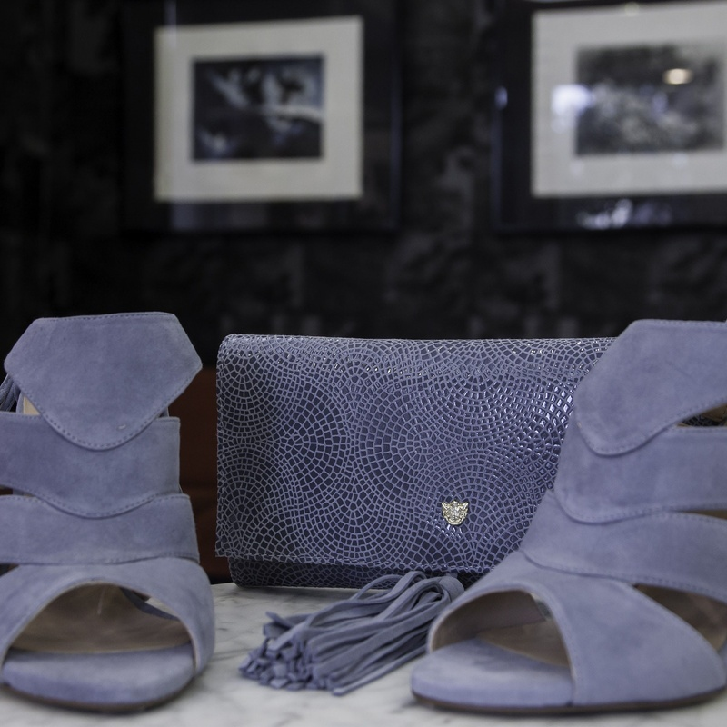 Zapatos de vestir: Productos de Calzados Prietos