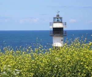 Habitación con vistas al mar