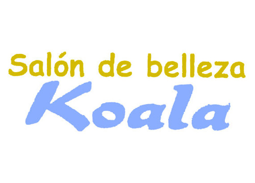Fotos de Centros de estética en Siero | Centro de Estética y Salud Koala