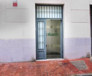 Galería de Inspección técnica de edificios en Madrid | C. Hijon, S.L.