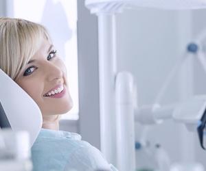Clínica ortodoncia Getxo