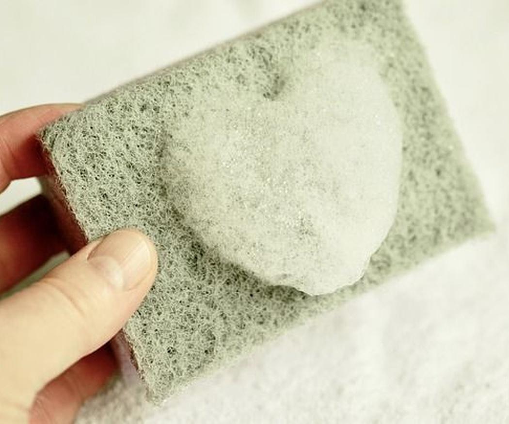 Productos de limpieza ecológicos, un valor añadido para tu empresa