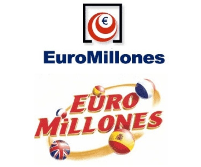 Euromillones:  de Casa Carmina