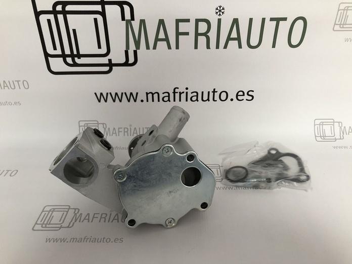Bomba de agua para SLX MF132268
