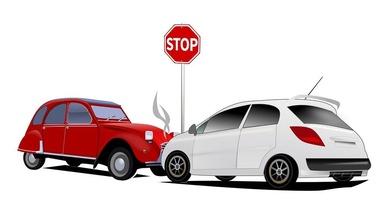 Cómo afectan los partes al precio del seguro de tu coche