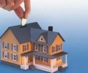 Hipotecas especiales