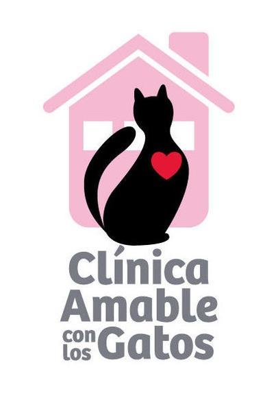 Clínica para gatos en Bilbao