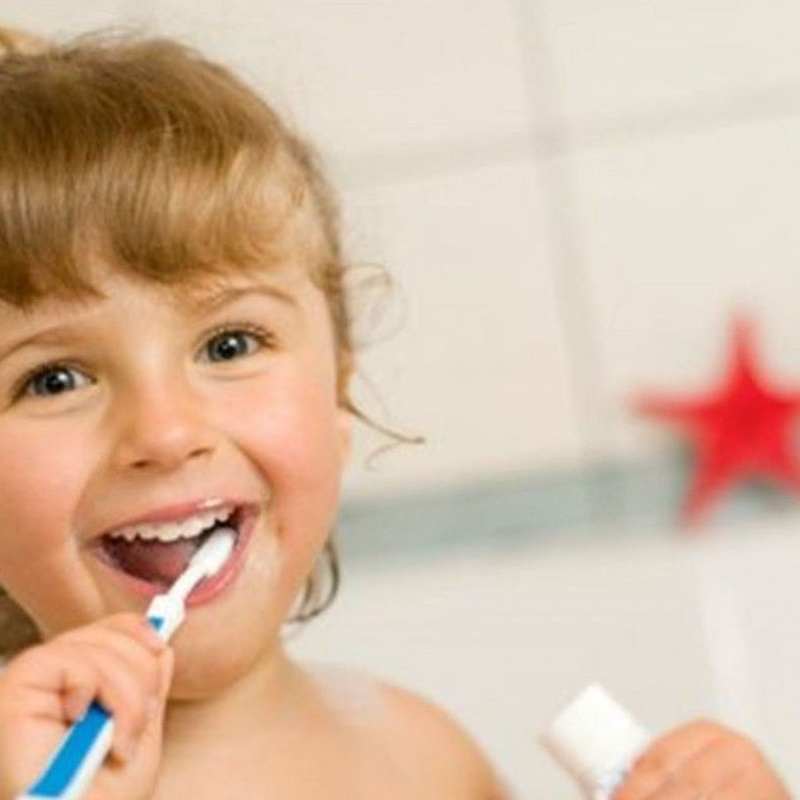 Odontólogo infantil Barrio de Salamanca Madrid
