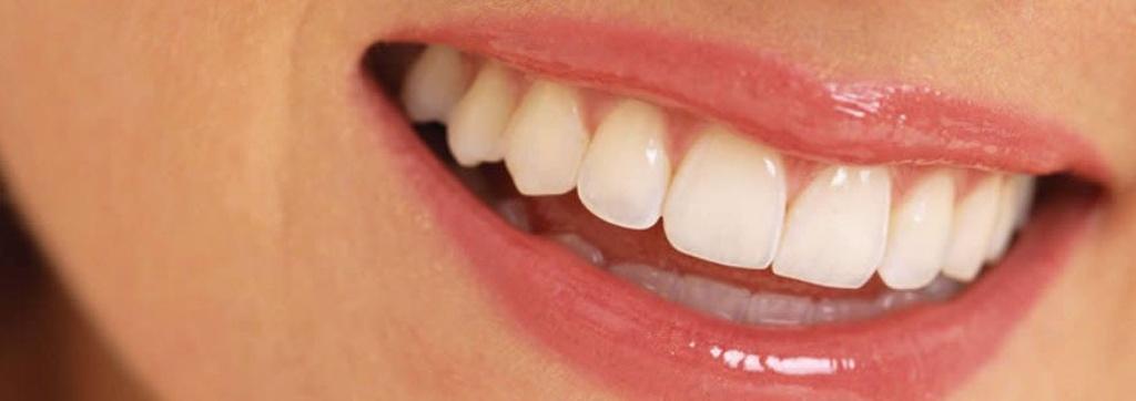 Dentistas en Cártama | Clínica Dental María Vijande