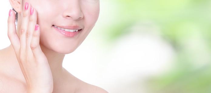 Odontología integral: Servicios de Clínica Dental Irudent