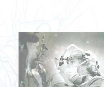 Artículo en periódico EcoDiario del nuevo libro del doctor: Especialidades y publicaciones de Doctor Villarejo