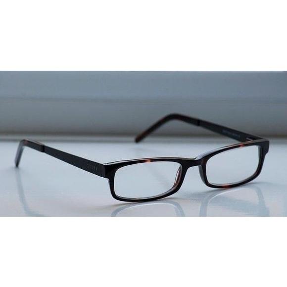 Reparación de gafas: Productos y servicios de Óptica Getafe