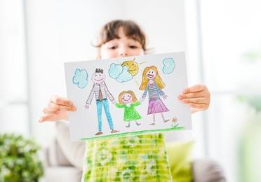 Cangurs i cuidadors infantils a domicili
