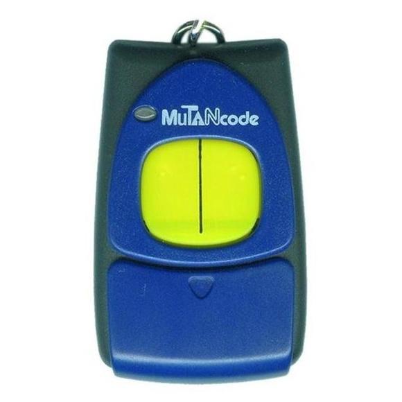 Mutancode: Productos y Servicios de Automatismos Julio