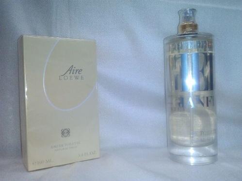 Perfumería Torrejón de Ardoz