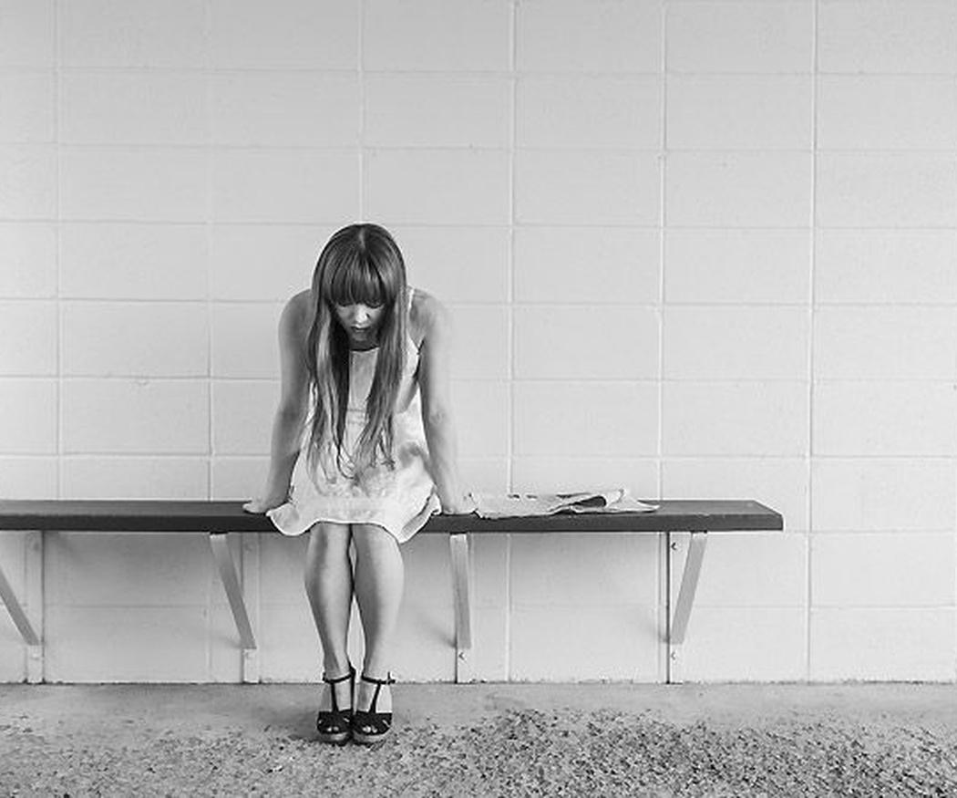 Cuándo es aconsejable acudir al psicólogo
