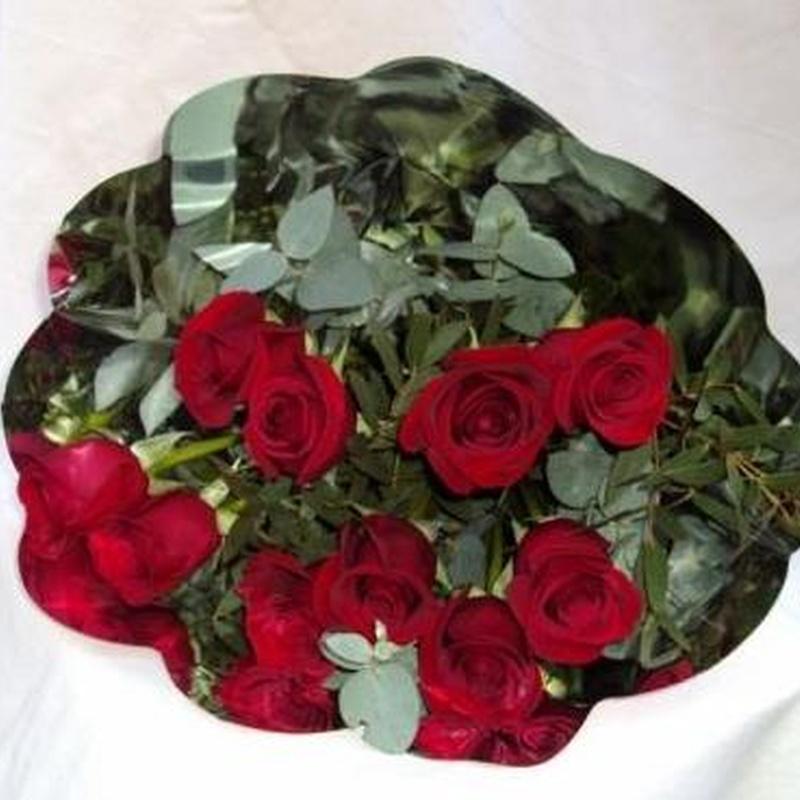 Daphne: Productos de Flores Madrid