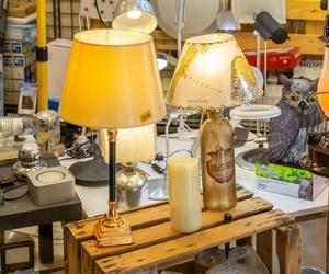 Claves para la iluminación del hogar en Sant Feliu Llobregat