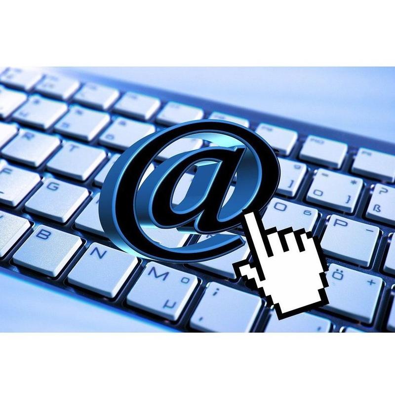 Fax - Mail: Servicios de Sarrià Copy