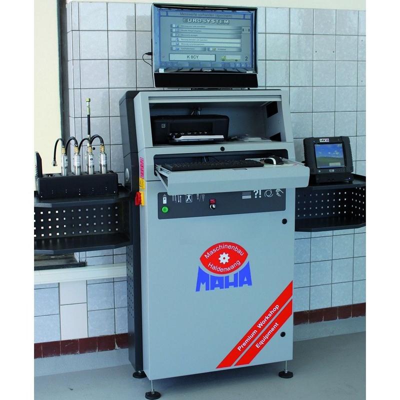 Utilidades: Nuestros servicios de Taller Mecànic Moreevolution