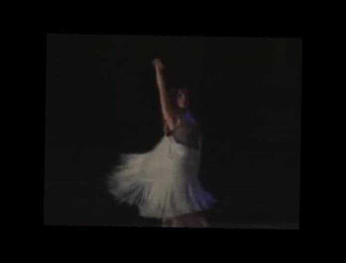 Flamenco y bailes español: Clases de Escuela de Danza Duque