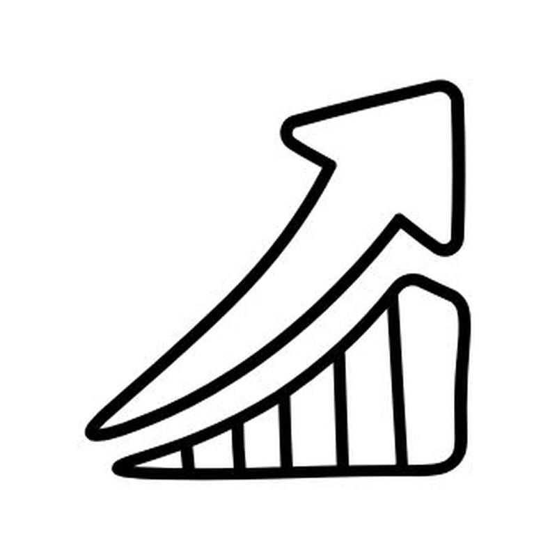 Amplio stock: Productos y Servicios de Texpielsa SL