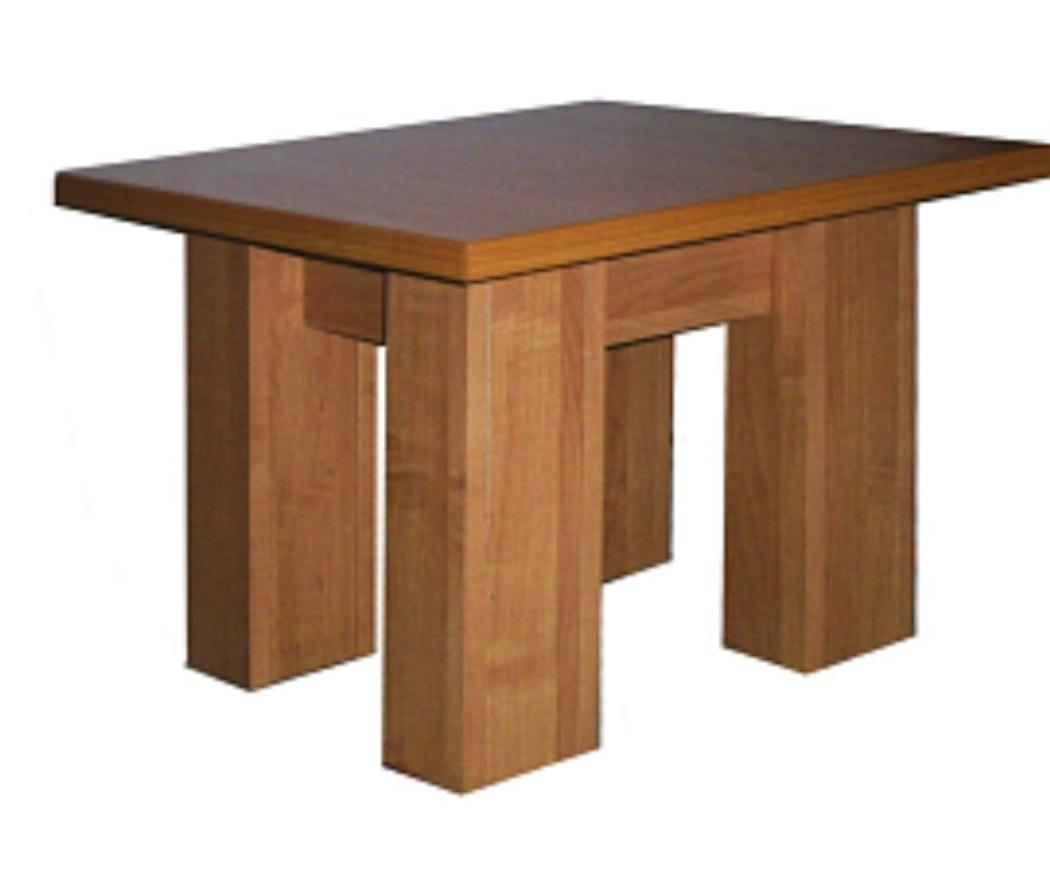Consejos para la conservación de una mesa de madera