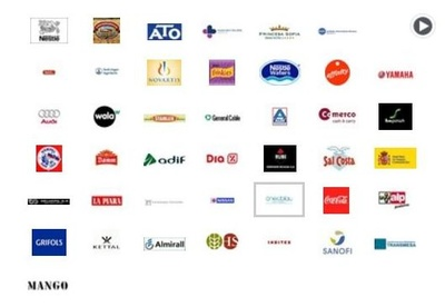 Todos los productos y servicios de Fachadas: Pintura Valles, S.A.