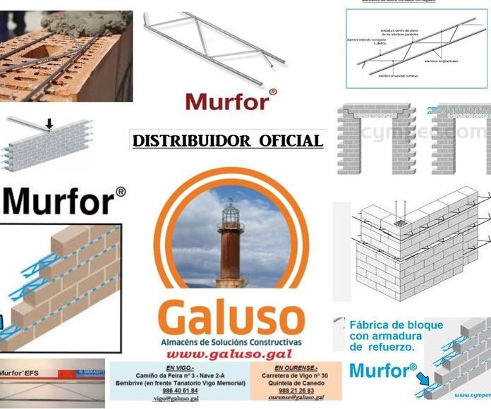 MURFOR