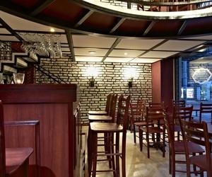 Sillas para la hostelería en Toledo