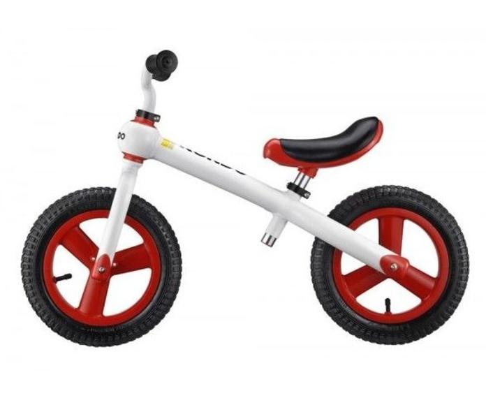 Bicicleta correcaminos Evo: Bicicletas y accesorios de Mejor Bike