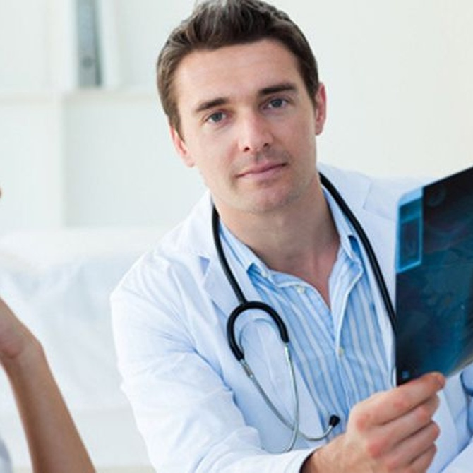 Las revolucionarias terapias regenerativas