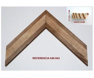 Referencia 540-043