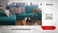Tienda de sofás en Pollença: Relaxing
