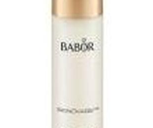 Babor Cream Firming Neck 50ml