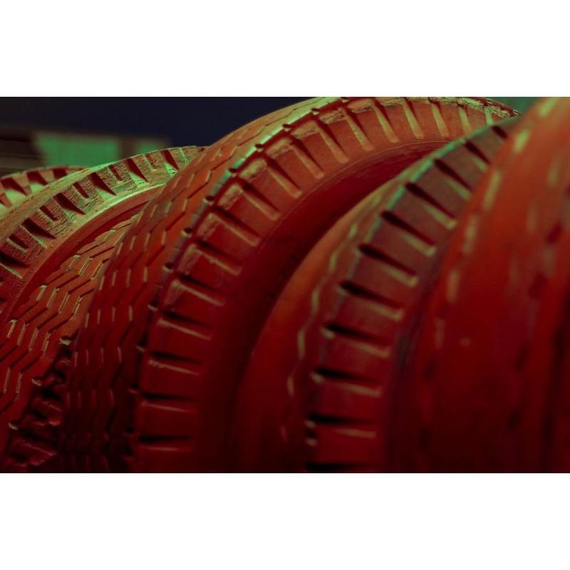Neumáticos  : Servicios  de Talleres Roal