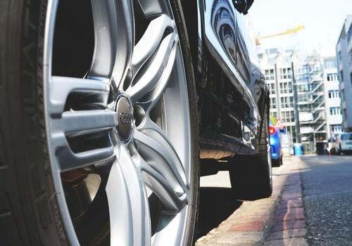 Fotos de Talleres de automóviles en Cartagena | Automoción Javier