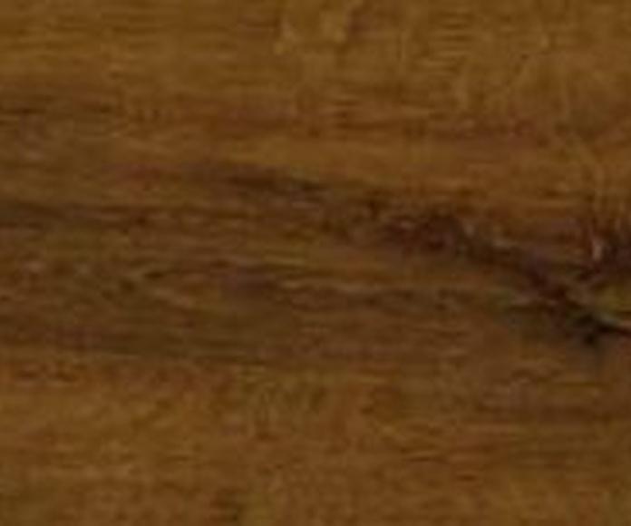suelo de vinilo o pvc instalacion Asturias MAIA OSCURO 004