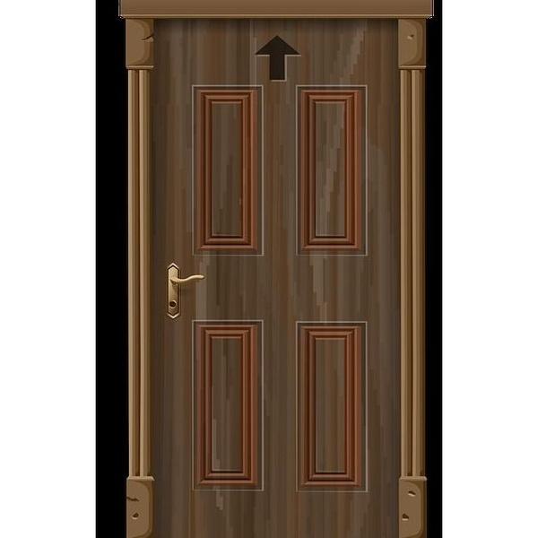 Puertas: Servicios de Carpintería Arribas López