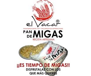 Migas