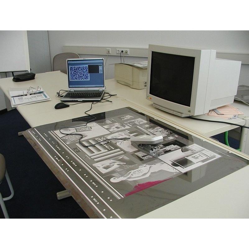 Impresión offset : Servicios de Imprenta Dolar