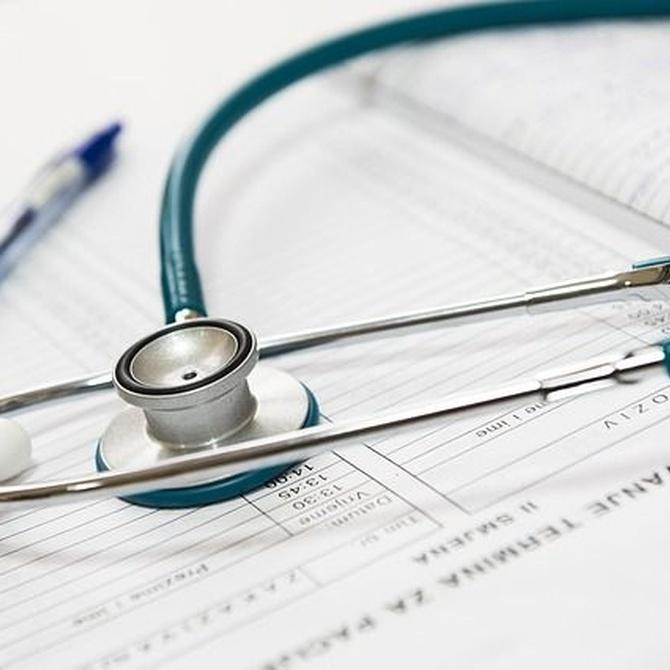La importancia de las revisiones ginecológicas