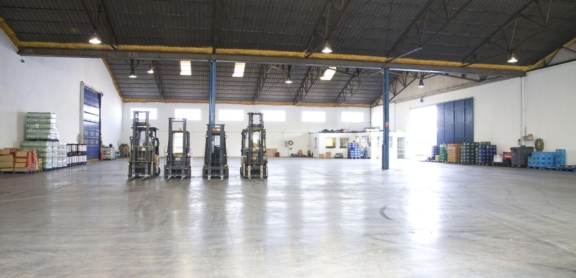 Proveedores de alimentación en Albacete con las mejores instalaciones