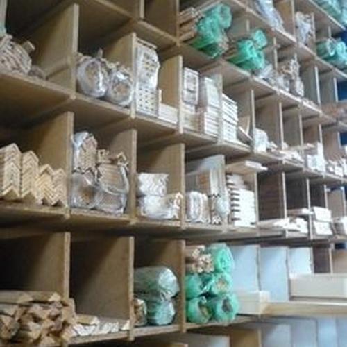 Comprar madera en Asturias | Maderas Morán